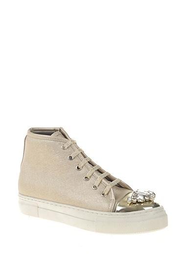 Lifestyle Ayakkabı-Derigo